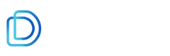 Damex Digital